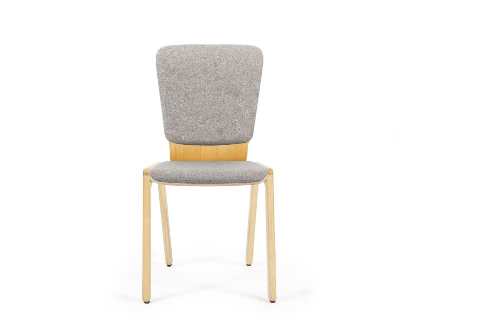 https://res.cloudinary.com/clippings/image/upload/t_big/dpr_auto,f_auto,w_auto/v2/products/tipro-chair-ash-oak-wool-wool-ubikubi-drago%C8%99-motica-clippings-11176721.jpg