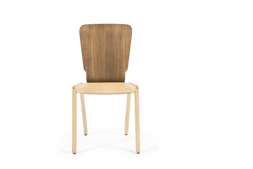 https://res.cloudinary.com/clippings/image/upload/t_big/dpr_auto,f_auto,w_auto/v2/products/tipro-chair-ash-walnut-no-upholstery-no-upholstery-ubikubi-drago%C8%99-motica-clippings-11176699.jpg