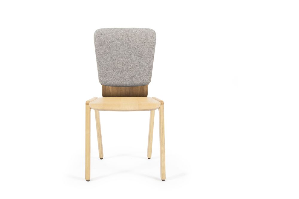https://res.cloudinary.com/clippings/image/upload/t_big/dpr_auto,f_auto,w_auto/v2/products/tipro-chair-ash-walnut-no-upholstery-wool-ubikubi-drago%C8%99-motica-clippings-11176700.jpg