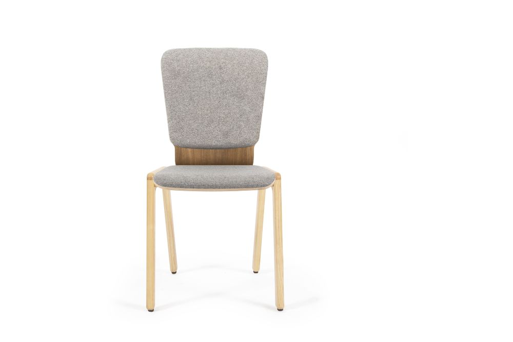 https://res.cloudinary.com/clippings/image/upload/t_big/dpr_auto,f_auto,w_auto/v2/products/tipro-chair-ash-walnut-wool-wool-ubikubi-drago%C8%99-motica-clippings-11176703.jpg