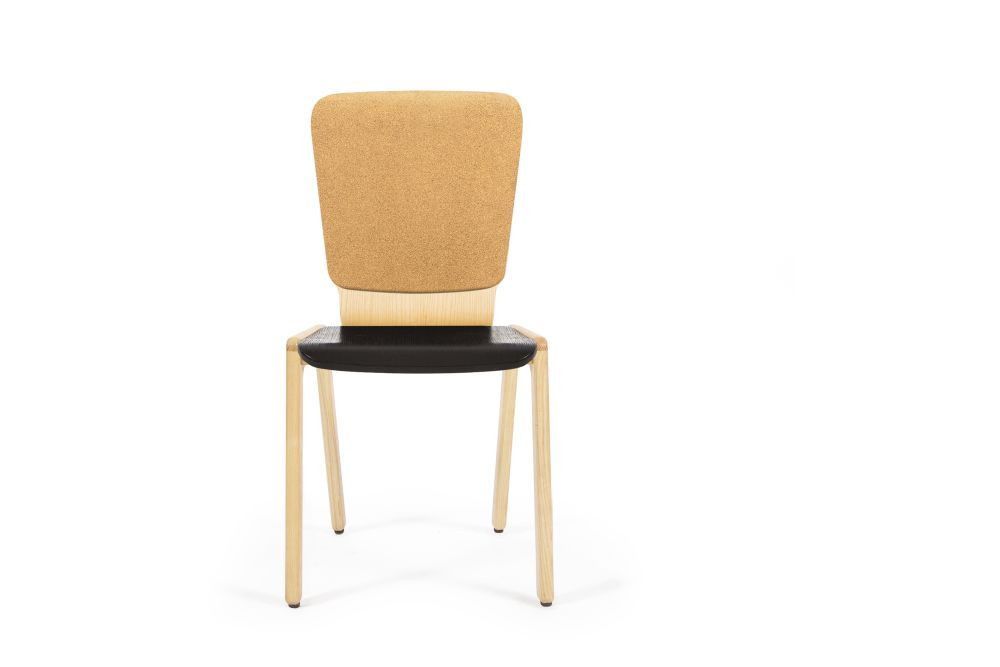 https://res.cloudinary.com/clippings/image/upload/t_big/dpr_auto,f_auto,w_auto/v2/products/tipro-chair-black-ash-no-upholstery-cork-ubikubi-drago%C8%99-motica-clippings-11176764.jpg