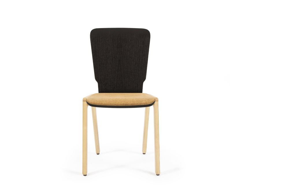https://res.cloudinary.com/clippings/image/upload/t_big/dpr_auto,f_auto,w_auto/v2/products/tipro-chair-black-black-cork-no-upholstery-ubikubi-drago%C8%99-motica-clippings-11176786.jpg