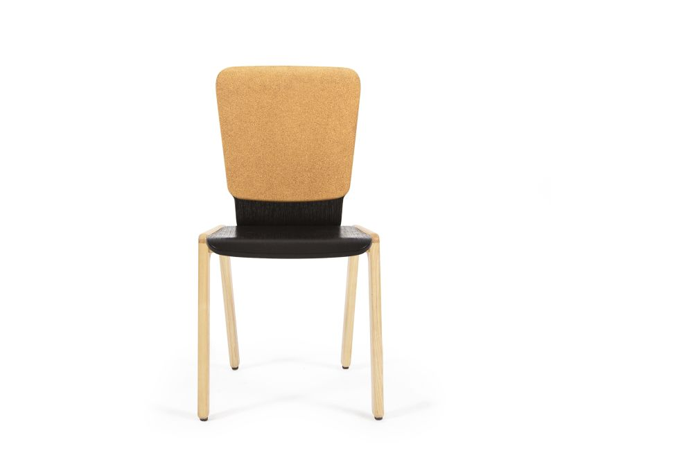 https://res.cloudinary.com/clippings/image/upload/t_big/dpr_auto,f_auto,w_auto/v2/products/tipro-chair-black-black-no-upholstery-cork-ubikubi-drago%C8%99-motica-clippings-11176782.jpg