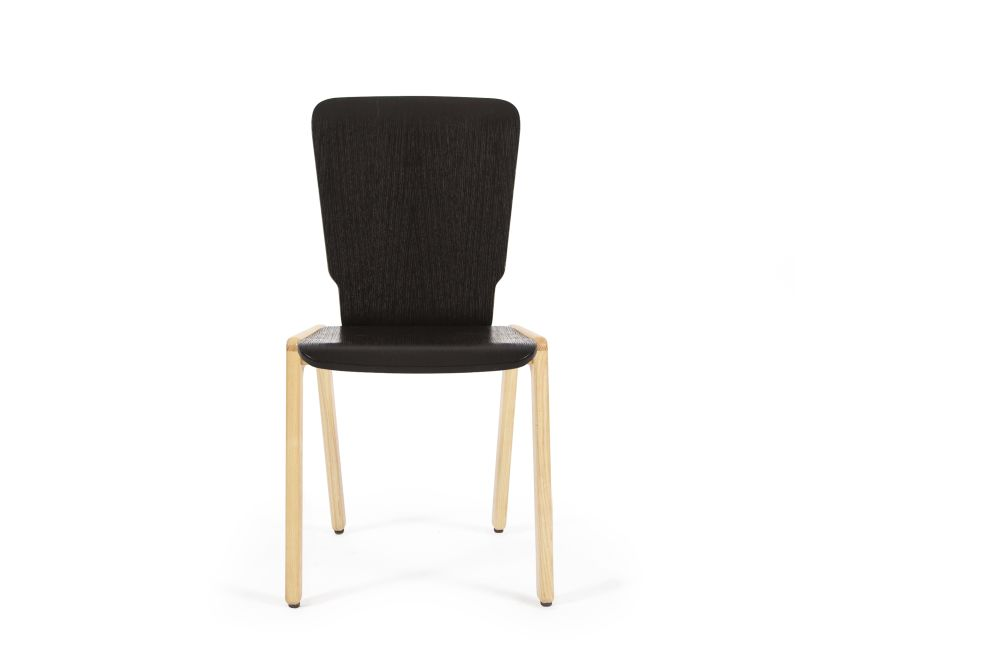 https://res.cloudinary.com/clippings/image/upload/t_big/dpr_auto,f_auto,w_auto/v2/products/tipro-chair-black-black-no-upholstery-no-upholstery-ubikubi-drago%C8%99-motica-clippings-11176780.jpg