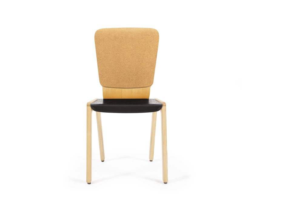 https://res.cloudinary.com/clippings/image/upload/t_big/dpr_auto,f_auto,w_auto/v2/products/tipro-chair-black-oak-no-upholstery-cork-ubikubi-drago%C8%99-motica-clippings-11176791.jpg
