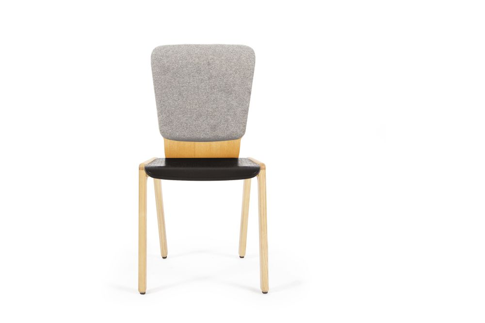 https://res.cloudinary.com/clippings/image/upload/t_big/dpr_auto,f_auto,w_auto/v2/products/tipro-chair-black-oak-no-upholstery-wool-ubikubi-drago%C8%99-motica-clippings-11176790.jpg