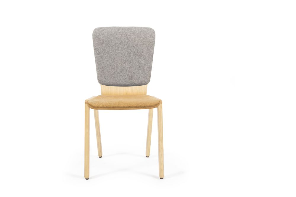 https://res.cloudinary.com/clippings/image/upload/t_big/dpr_auto,f_auto,w_auto/v2/products/tipro-chair-oak-ash-cork-wool-ubikubi-drago%C8%99-motica-clippings-11176805.jpg