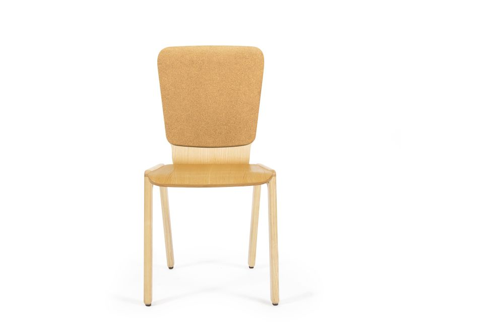 https://res.cloudinary.com/clippings/image/upload/t_big/dpr_auto,f_auto,w_auto/v2/products/tipro-chair-oak-ash-no-upholstery-cork-ubikubi-drago%C8%99-motica-clippings-11176800.jpg