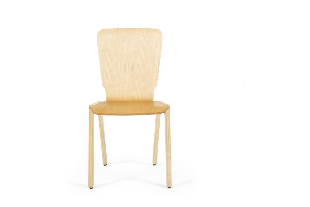 https://res.cloudinary.com/clippings/image/upload/t_big/dpr_auto,f_auto,w_auto/v2/products/tipro-chair-oak-ash-no-upholstery-no-upholstery-ubikubi-drago%C8%99-motica-clippings-11176798.jpg