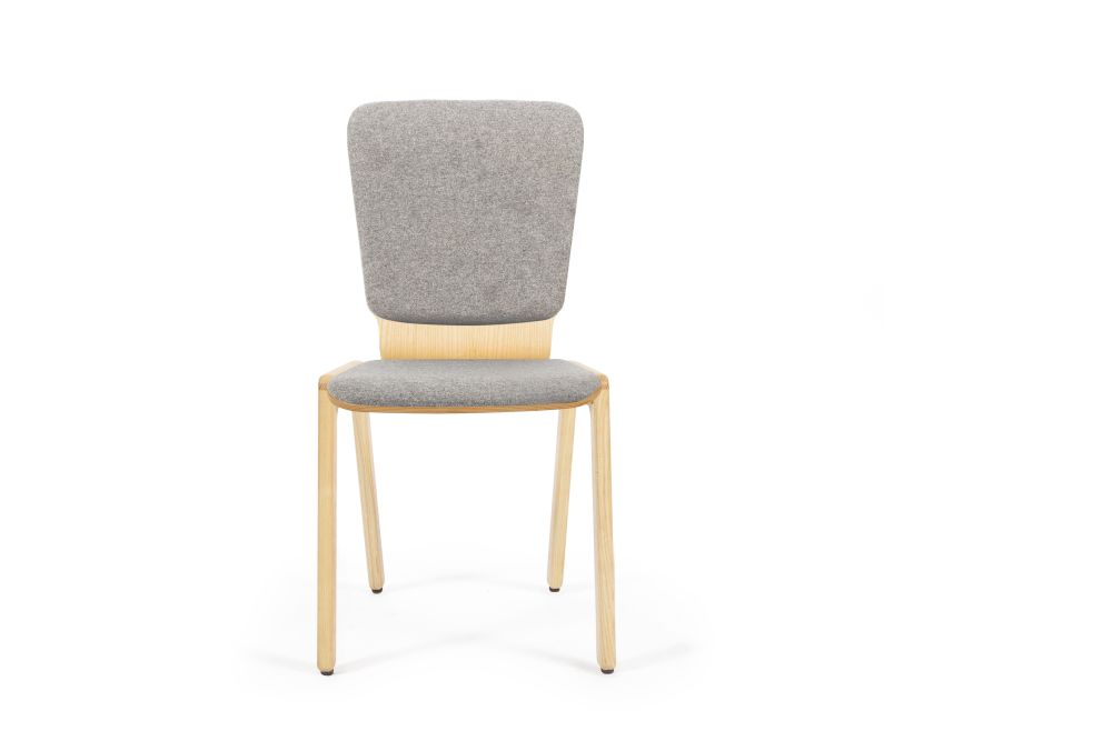 https://res.cloudinary.com/clippings/image/upload/t_big/dpr_auto,f_auto,w_auto/v2/products/tipro-chair-oak-ash-wool-wool-ubikubi-drago%C8%99-motica-clippings-11176802.jpg