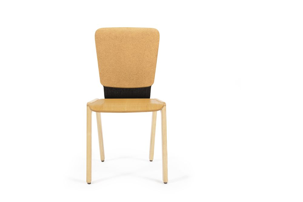 https://res.cloudinary.com/clippings/image/upload/t_big/dpr_auto,f_auto,w_auto/v2/products/tipro-chair-oak-black-no-upholstery-cork-ubikubi-drago%C8%99-motica-clippings-11176818.jpg