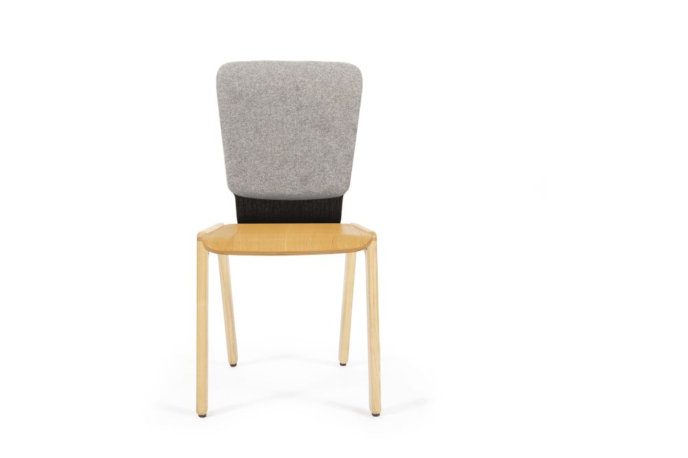 https://res.cloudinary.com/clippings/image/upload/t_big/dpr_auto,f_auto,w_auto/v2/products/tipro-chair-oak-black-no-upholstery-wool-ubikubi-drago%C8%99-motica-clippings-11176817.jpg