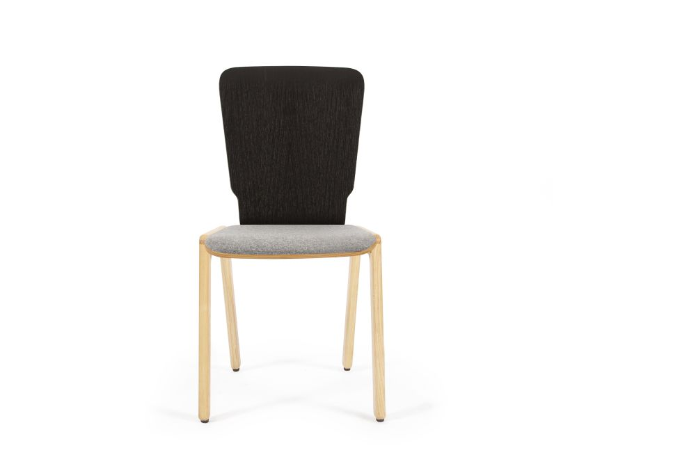 https://res.cloudinary.com/clippings/image/upload/t_big/dpr_auto,f_auto,w_auto/v2/products/tipro-chair-oak-black-wool-no-upholstery-ubikubi-drago%C8%99-motica-clippings-11176819.jpg