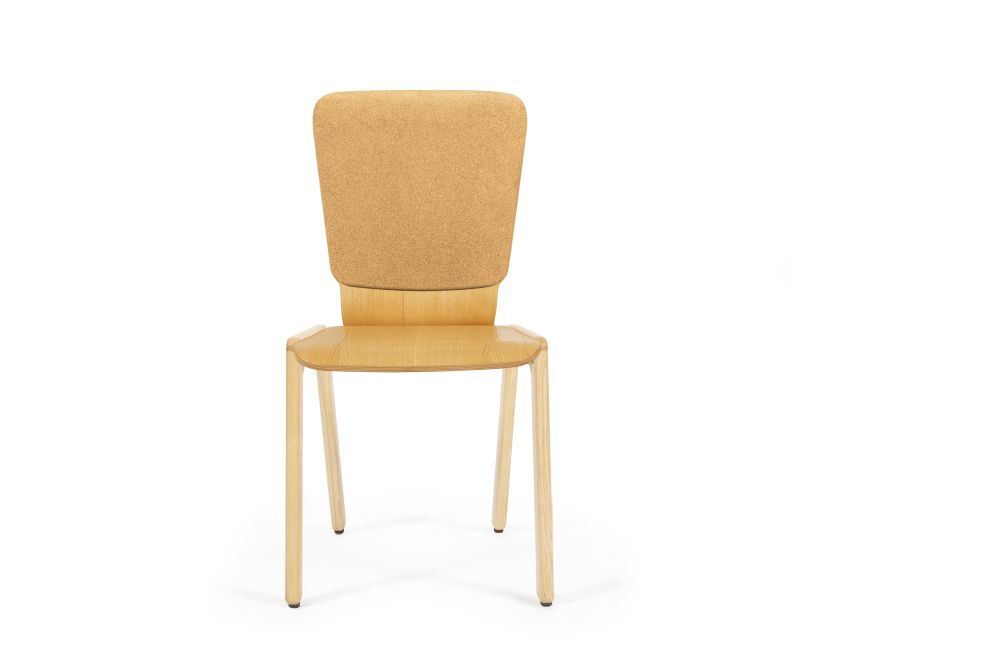 https://res.cloudinary.com/clippings/image/upload/t_big/dpr_auto,f_auto,w_auto/v2/products/tipro-chair-oak-oak-no-upholstery-cork-ubikubi-drago%C8%99-motica-clippings-11176827.jpg