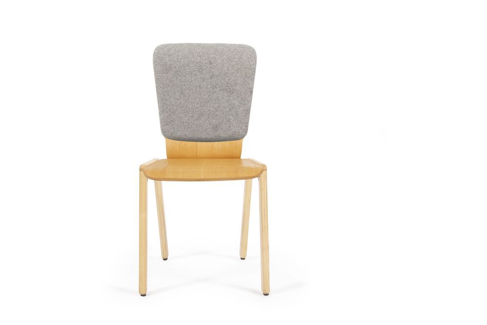 https://res.cloudinary.com/clippings/image/upload/t_big/dpr_auto,f_auto,w_auto/v2/products/tipro-chair-oak-oak-no-upholstery-wool-ubikubi-drago%C8%99-motica-clippings-11176826.jpg