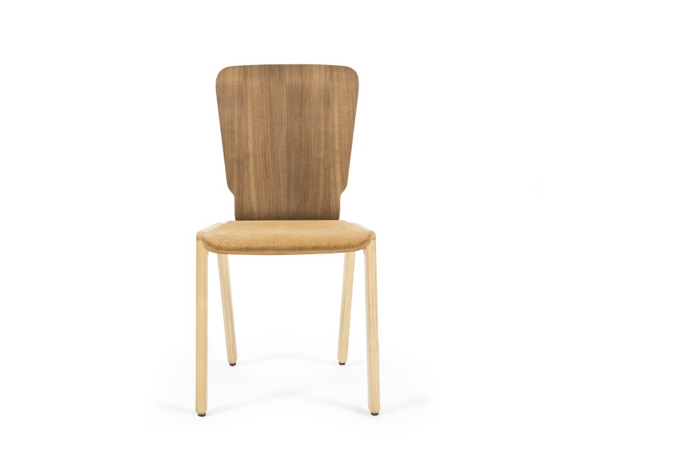 https://res.cloudinary.com/clippings/image/upload/t_big/dpr_auto,f_auto,w_auto/v2/products/tipro-chair-oak-walnut-cork-no-upholstery-ubikubi-drago%C8%99-motica-clippings-11176813.jpg