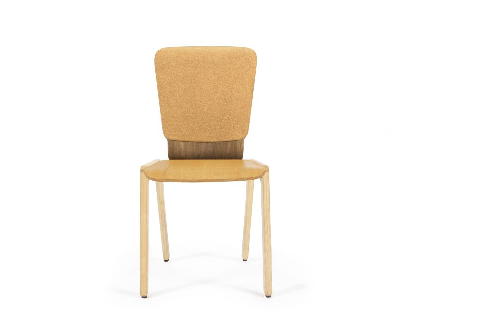 https://res.cloudinary.com/clippings/image/upload/t_big/dpr_auto,f_auto,w_auto/v2/products/tipro-chair-oak-walnut-no-upholstery-cork-ubikubi-drago%C8%99-motica-clippings-11176809.jpg