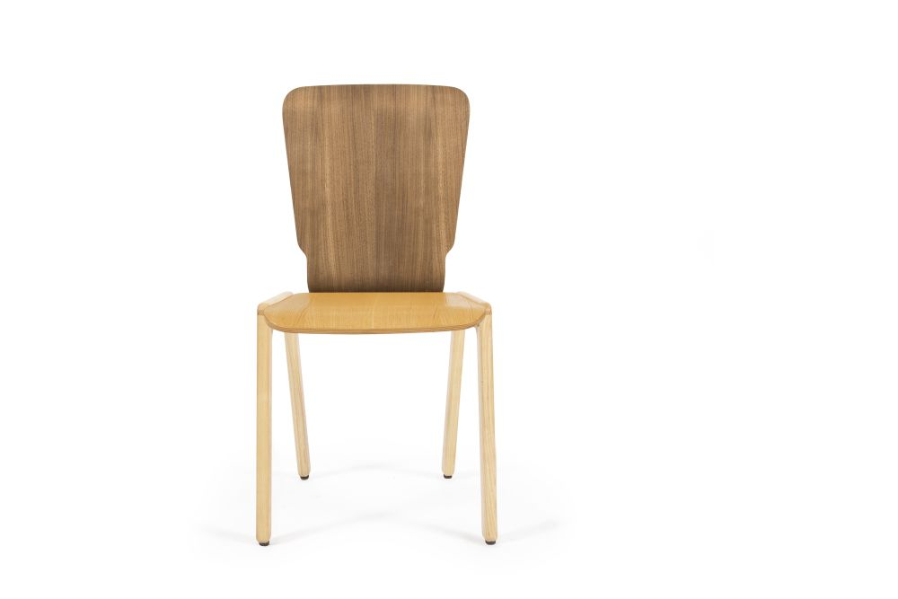 https://res.cloudinary.com/clippings/image/upload/t_big/dpr_auto,f_auto,w_auto/v2/products/tipro-chair-oak-walnut-no-upholstery-no-upholstery-ubikubi-drago%C8%99-motica-clippings-11176807.jpg