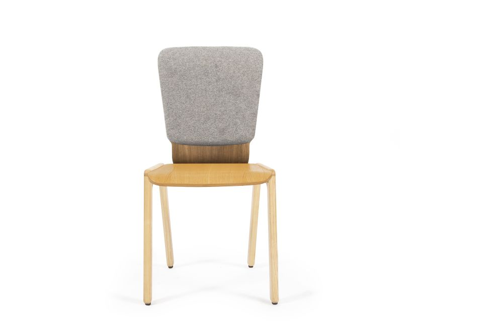 https://res.cloudinary.com/clippings/image/upload/t_big/dpr_auto,f_auto,w_auto/v2/products/tipro-chair-oak-walnut-no-upholstery-wool-ubikubi-drago%C8%99-motica-clippings-11176808.jpg