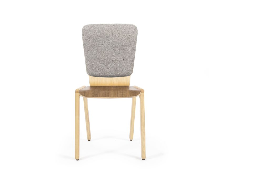 https://res.cloudinary.com/clippings/image/upload/t_big/dpr_auto,f_auto,w_auto/v2/products/tipro-chair-walnut-ash-no-upholstery-wool-ubikubi-drago%C8%99-motica-clippings-11176727.jpg