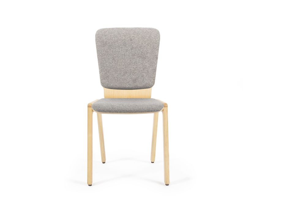 https://res.cloudinary.com/clippings/image/upload/t_big/dpr_auto,f_auto,w_auto/v2/products/tipro-chair-walnut-ash-wool-wool-ubikubi-drago%C8%99-motica-clippings-11176730.jpg
