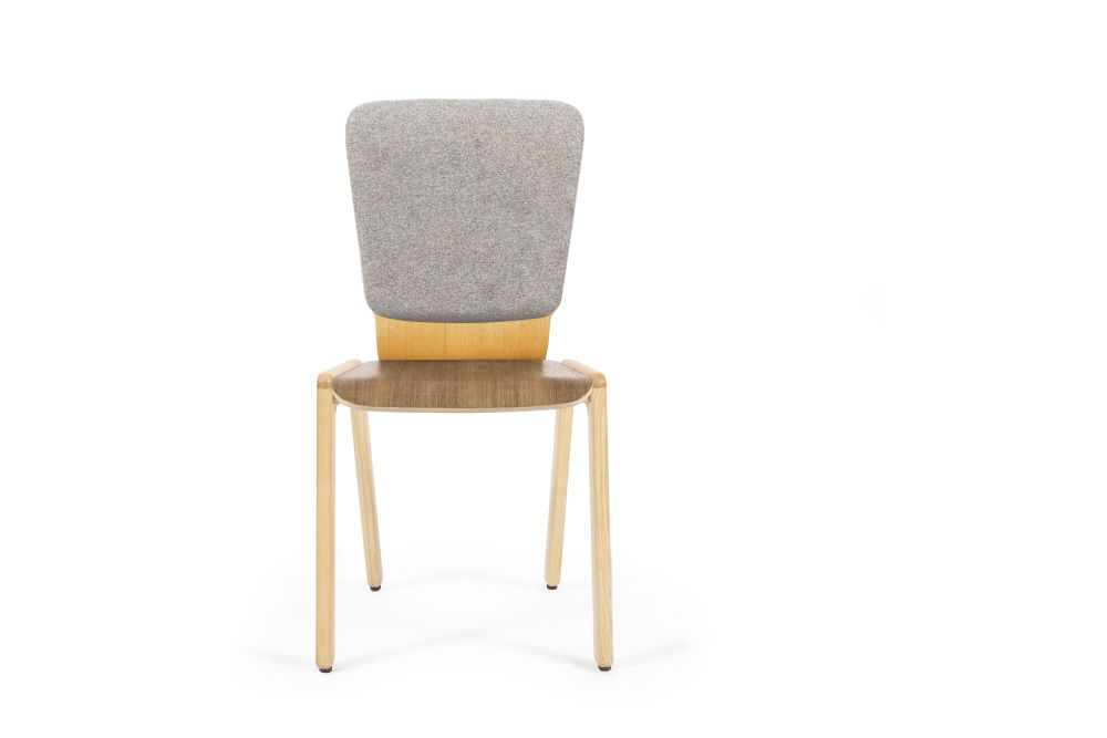 https://res.cloudinary.com/clippings/image/upload/t_big/dpr_auto,f_auto,w_auto/v2/products/tipro-chair-walnut-oak-no-upholstery-wool-ubikubi-drago%C8%99-motica-clippings-11176754.jpg