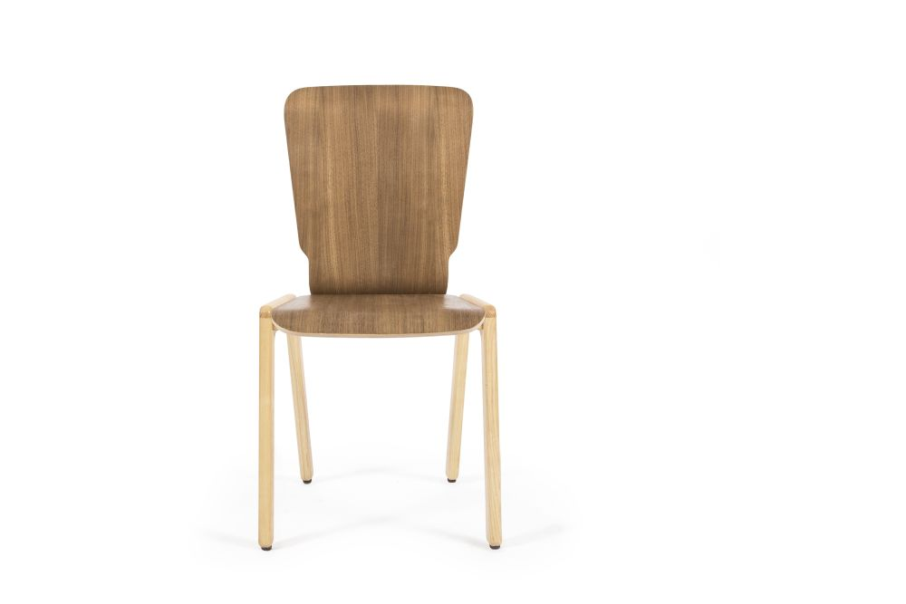 https://res.cloudinary.com/clippings/image/upload/t_big/dpr_auto,f_auto,w_auto/v2/products/tipro-chair-walnut-walnut-no-upholstery-no-upholstery-ubikubi-drago%C8%99-motica-clippings-11176735.jpg