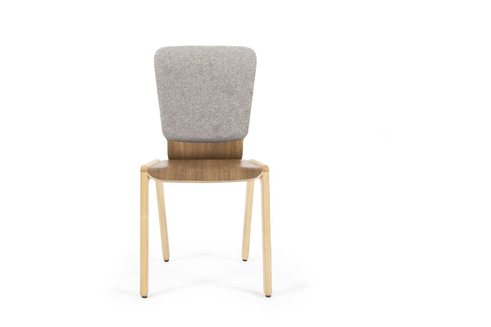 https://res.cloudinary.com/clippings/image/upload/t_big/dpr_auto,f_auto,w_auto/v2/products/tipro-chair-walnut-walnut-no-upholstery-wool-ubikubi-drago%C8%99-motica-clippings-11176736.jpg