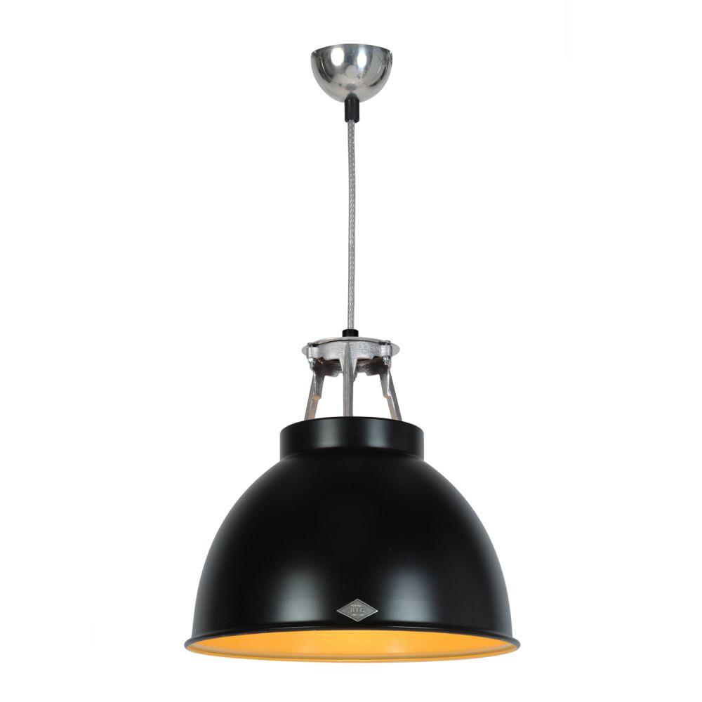 https://res.cloudinary.com/clippings/image/upload/t_big/dpr_auto,f_auto,w_auto/v2/products/titan-size-1-pendant-light-black-with-bronze-interior-original-btc-clippings-1661231.jpg