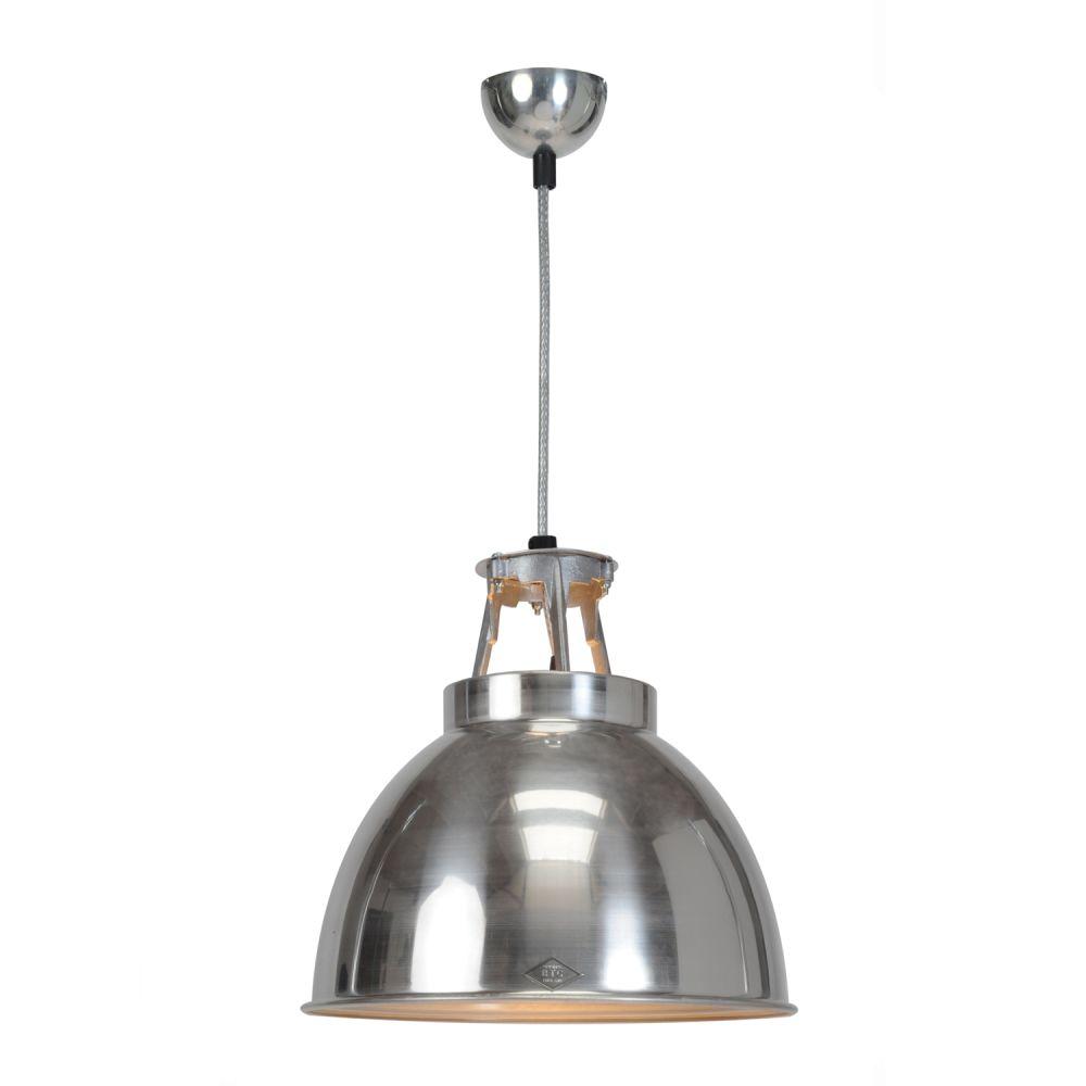 https://res.cloudinary.com/clippings/image/upload/t_big/dpr_auto,f_auto,w_auto/v2/products/titan-size-1-pendant-light-natural-aluminium-original-btc-clippings-1661081.jpg