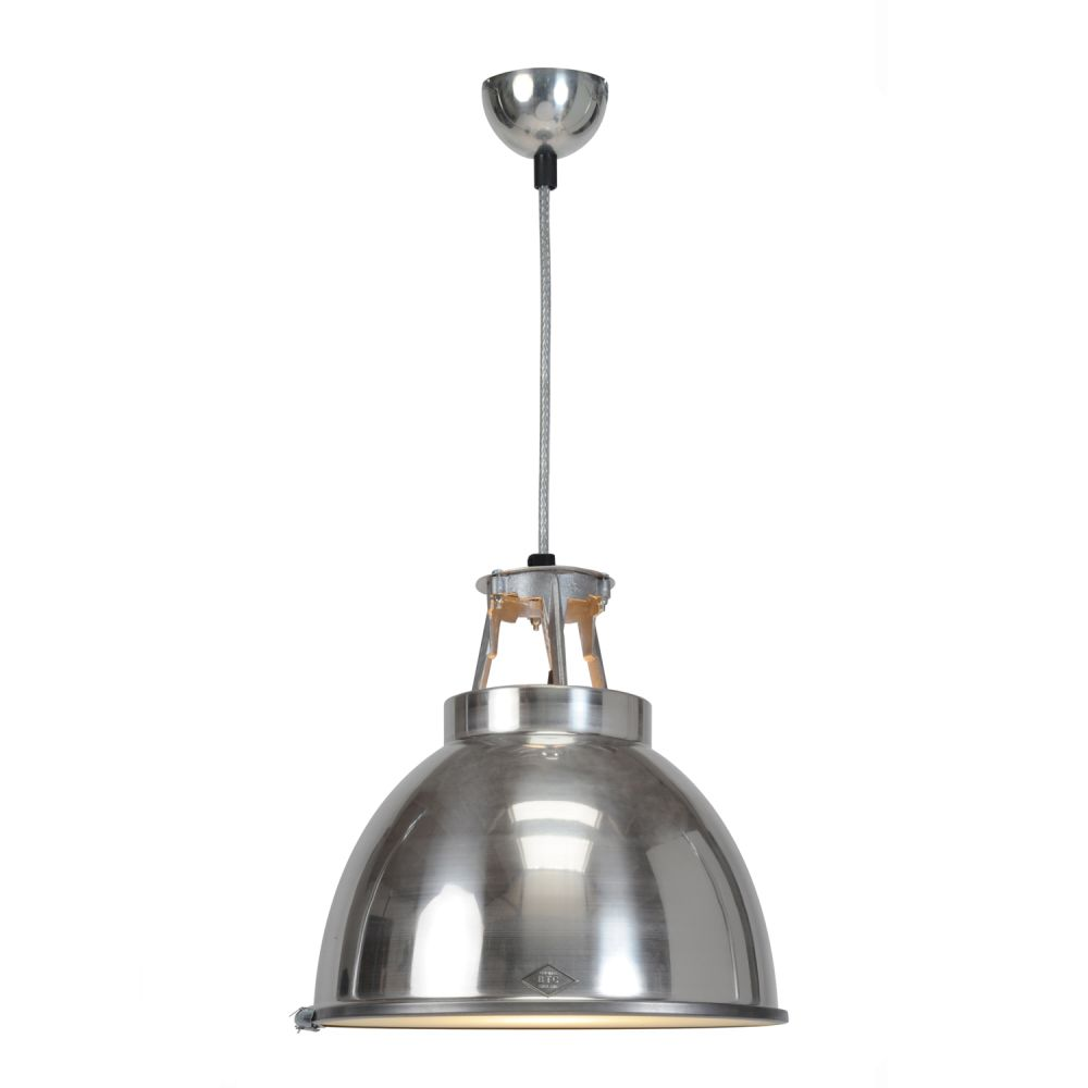 https://res.cloudinary.com/clippings/image/upload/t_big/dpr_auto,f_auto,w_auto/v2/products/titan-size-1-pendant-light-natural-aluminium-with-etched-glass-original-btc-clippings-1661251.jpg