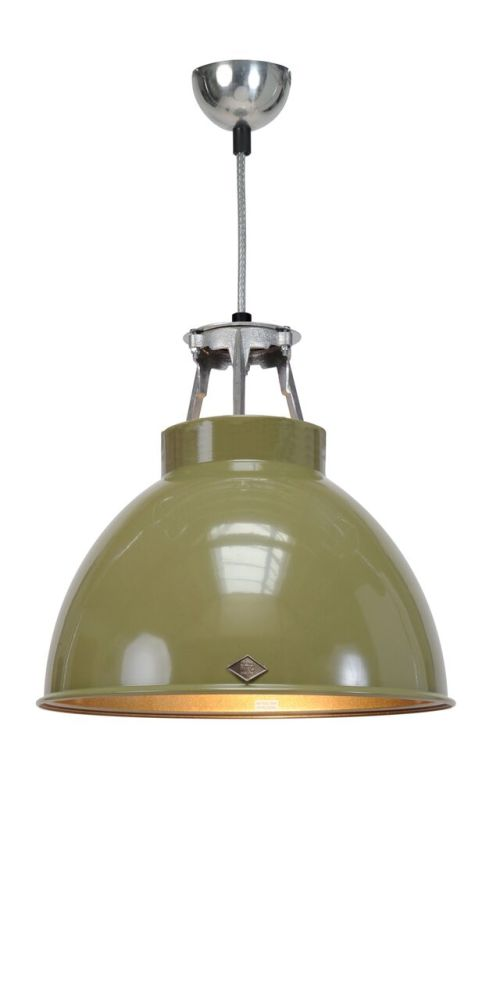 https://res.cloudinary.com/clippings/image/upload/t_big/dpr_auto,f_auto,w_auto/v2/products/titan-size-1-pendant-light-olive-green-with-bronze-interior-original-btc-clippings-1661111.jpg
