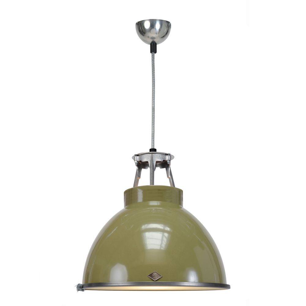 https://res.cloudinary.com/clippings/image/upload/t_big/dpr_auto,f_auto,w_auto/v2/products/titan-size-1-pendant-light-olive-green-with-etched-glass-original-btc-clippings-1661091.jpg