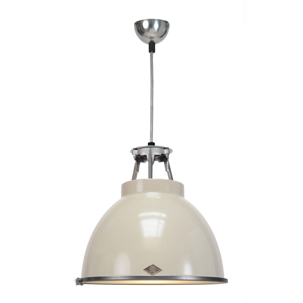 https://res.cloudinary.com/clippings/image/upload/t_big/dpr_auto,f_auto,w_auto/v2/products/titan-size-1-pendant-light-putty-grey-with-etched-glass-original-btc-clippings-1661131.jpg