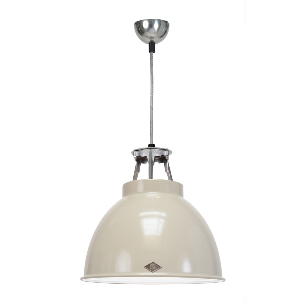 https://res.cloudinary.com/clippings/image/upload/t_big/dpr_auto,f_auto,w_auto/v2/products/titan-size-1-pendant-light-putty-grey-with-white-interior-original-btc-clippings-1661201.jpg