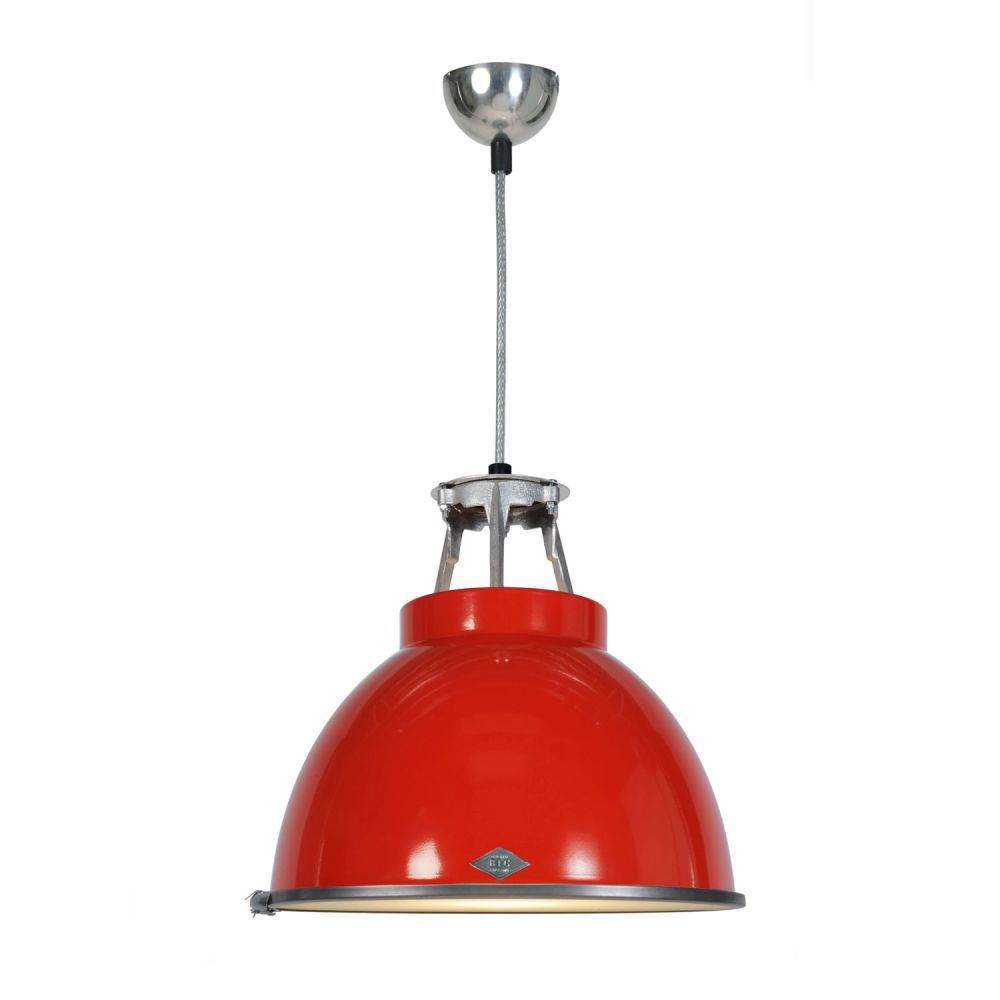 https://res.cloudinary.com/clippings/image/upload/t_big/dpr_auto,f_auto,w_auto/v2/products/titan-size-1-pendant-light-red-with-etched-glass-original-btc-clippings-1661151.jpg