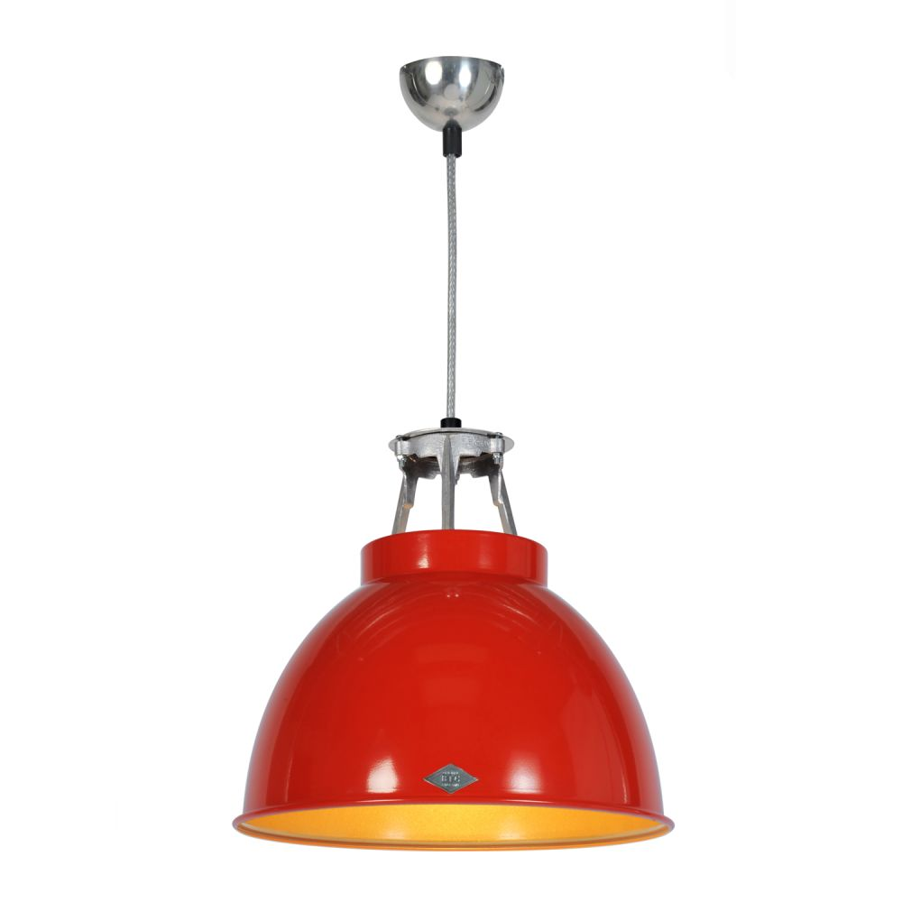 https://res.cloudinary.com/clippings/image/upload/t_big/dpr_auto,f_auto,w_auto/v2/products/titan-size-1-pendant-light-red-with-gold-interior-original-btc-clippings-1661161.jpg