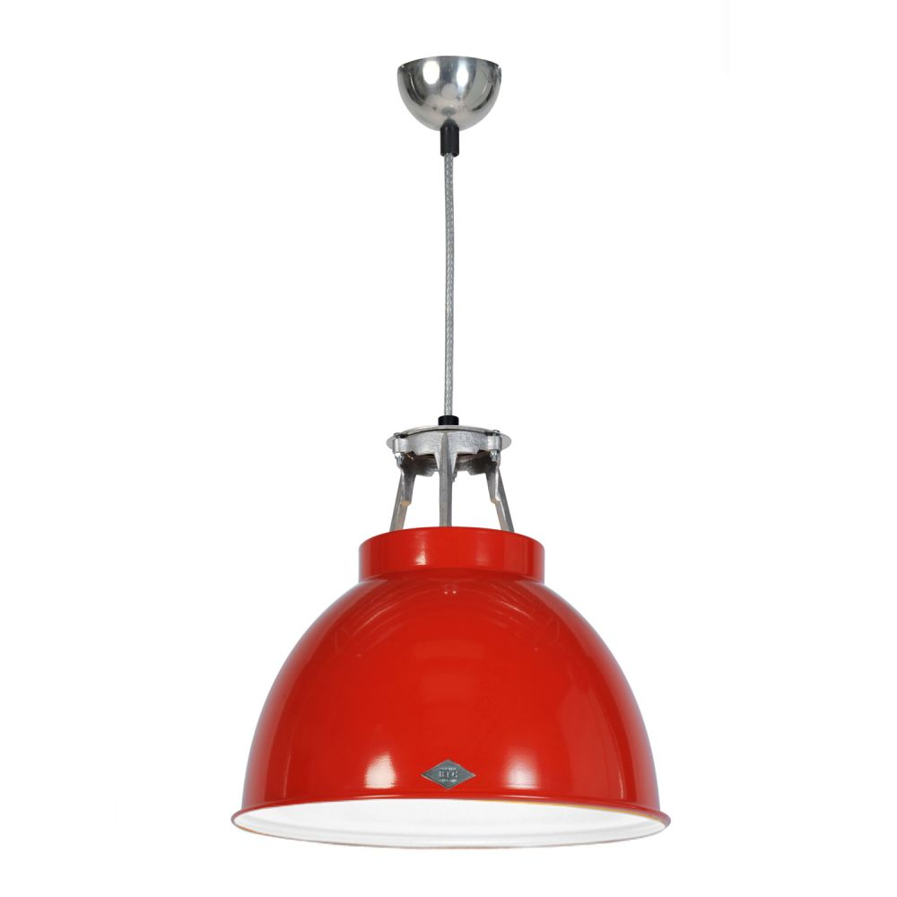 https://res.cloudinary.com/clippings/image/upload/t_big/dpr_auto,f_auto,w_auto/v2/products/titan-size-1-pendant-light-red-with-white-interior-original-btc-clippings-1661171.jpg