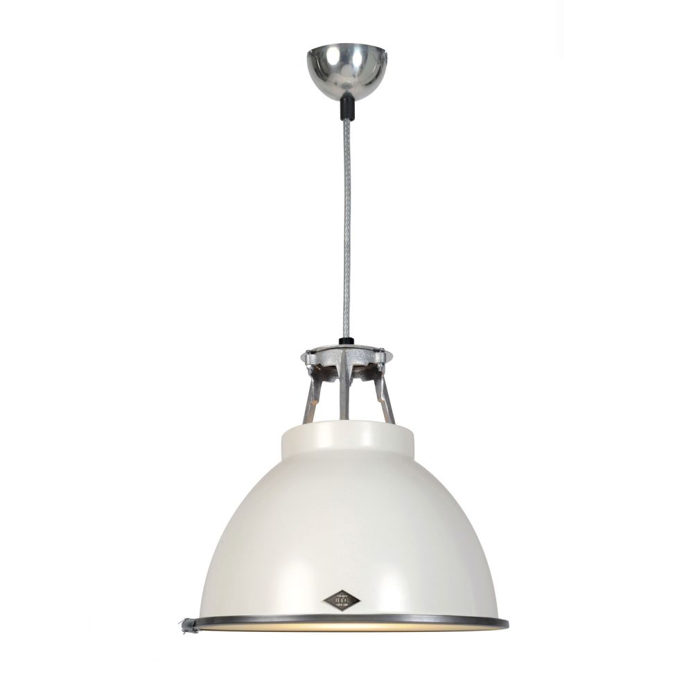 https://res.cloudinary.com/clippings/image/upload/t_big/dpr_auto,f_auto,w_auto/v2/products/titan-size-1-pendant-light-white-with-etched-glass-original-btc-clippings-1661191.jpg