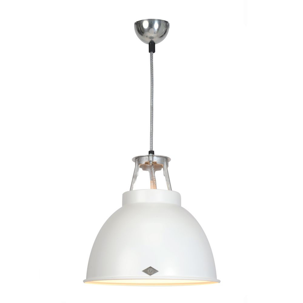 https://res.cloudinary.com/clippings/image/upload/t_big/dpr_auto,f_auto,w_auto/v2/products/titan-size-1-pendant-light-white-with-white-interior-original-btc-clippings-1661181.jpg