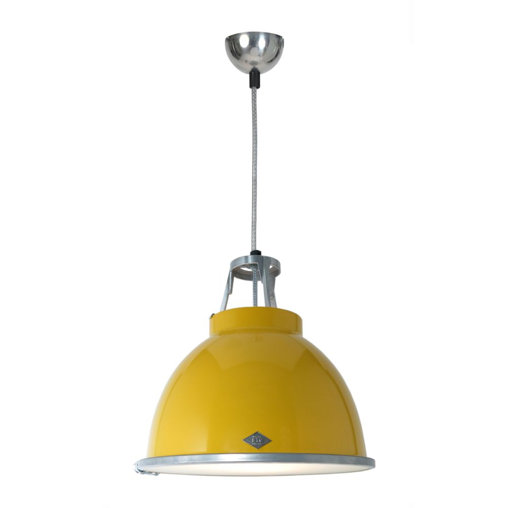 https://res.cloudinary.com/clippings/image/upload/t_big/dpr_auto,f_auto,w_auto/v2/products/titan-size-1-pendant-light-yellow-with-etched-glass-original-btc-clippings-1661221.jpg