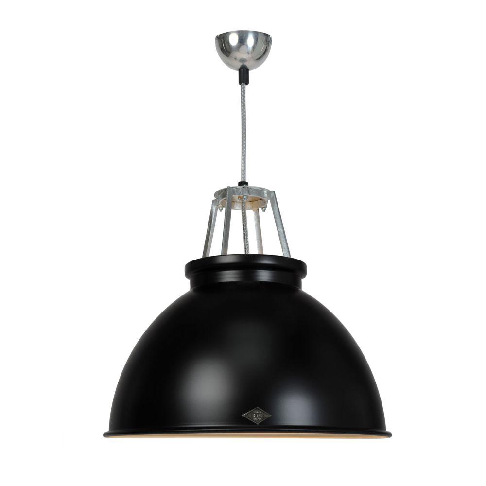 https://res.cloudinary.com/clippings/image/upload/t_big/dpr_auto,f_auto,w_auto/v2/products/titan-size-3-pendant-light-black-with-bronze-interior-original-btc-clippings-1661271.jpg