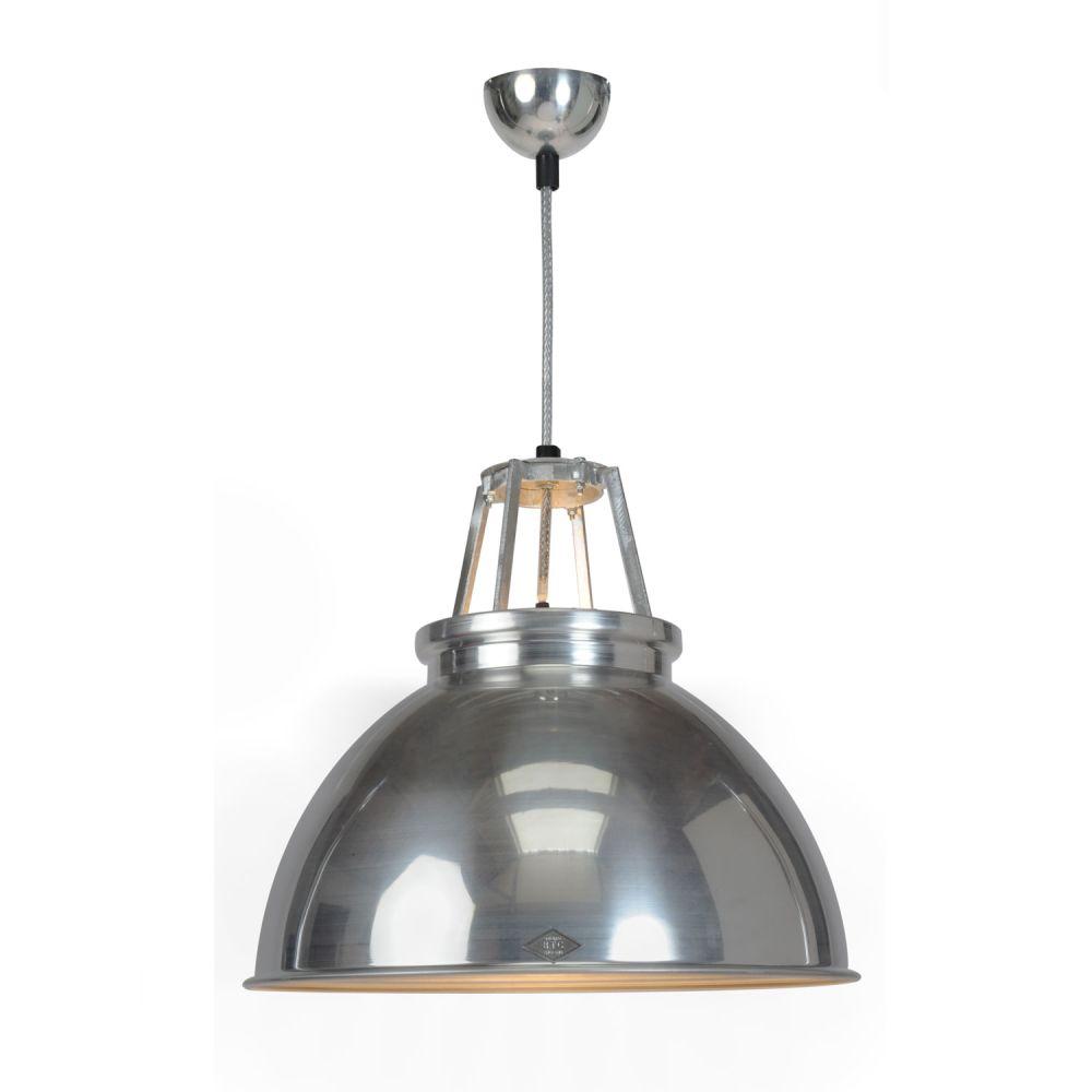 https://res.cloudinary.com/clippings/image/upload/t_big/dpr_auto,f_auto,w_auto/v2/products/titan-size-3-pendant-light-natural-aluminium-original-btc-clippings-1661431.jpg