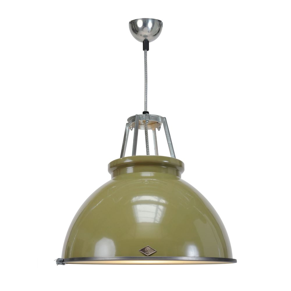https://res.cloudinary.com/clippings/image/upload/t_big/dpr_auto,f_auto,w_auto/v2/products/titan-size-3-pendant-light-olive-green-with-etched-glass-original-btc-clippings-1661281.jpg