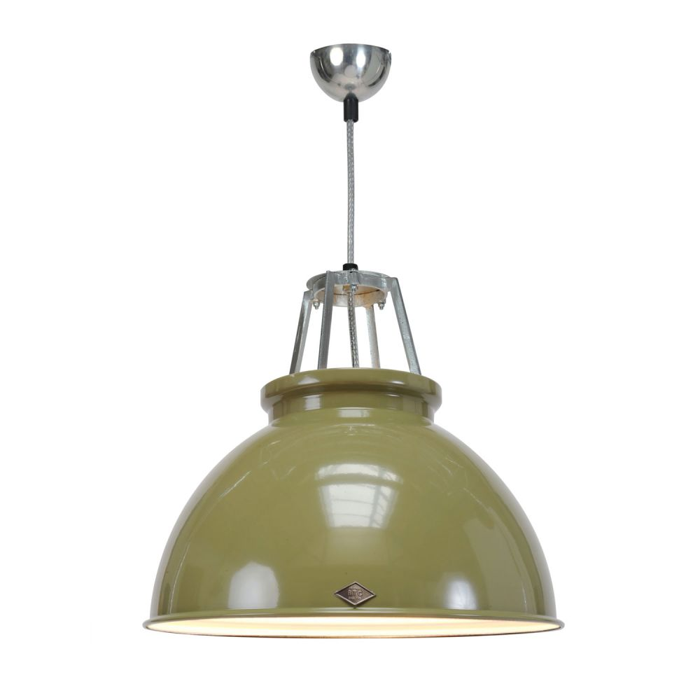 https://res.cloudinary.com/clippings/image/upload/t_big/dpr_auto,f_auto,w_auto/v2/products/titan-size-3-pendant-light-olive-green-with-white-interior-original-btc-clippings-1661411.jpg