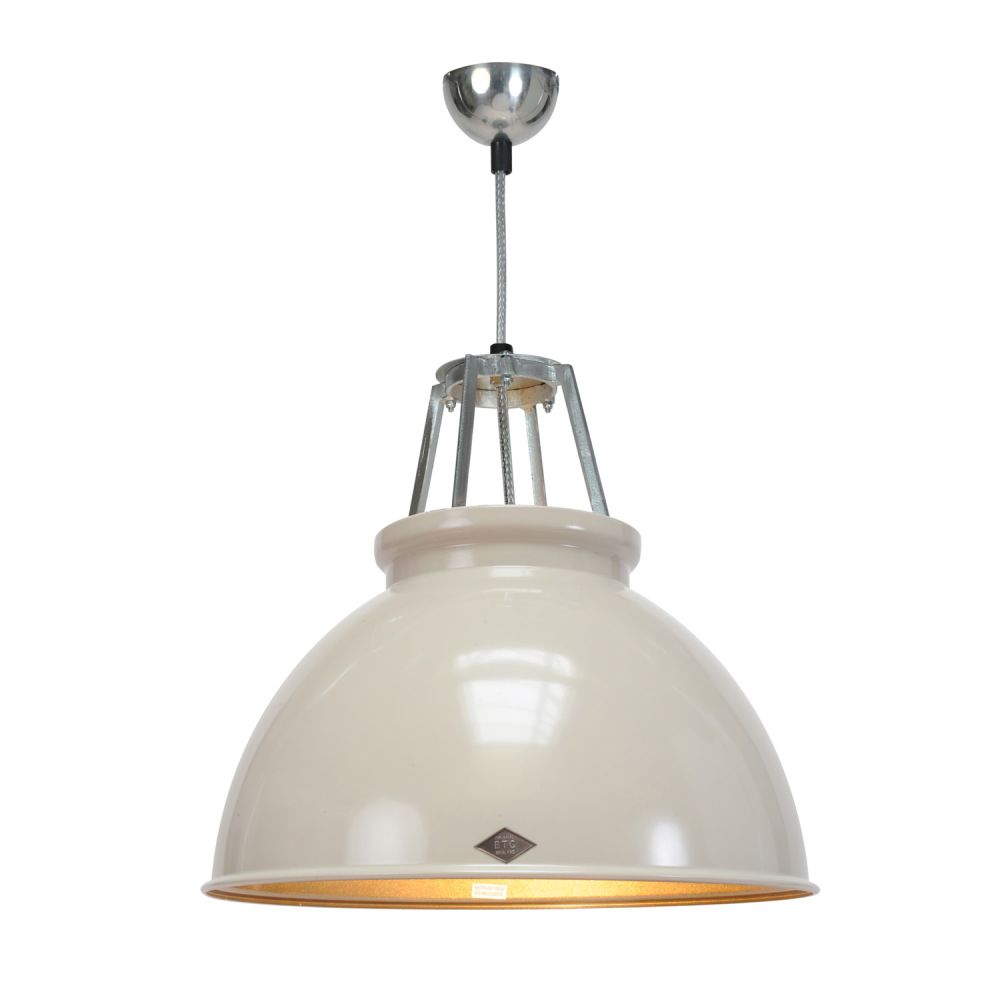 https://res.cloudinary.com/clippings/image/upload/t_big/dpr_auto,f_auto,w_auto/v2/products/titan-size-3-pendant-light-putty-grey-with-bronze-interior-original-btc-clippings-1661291.jpg