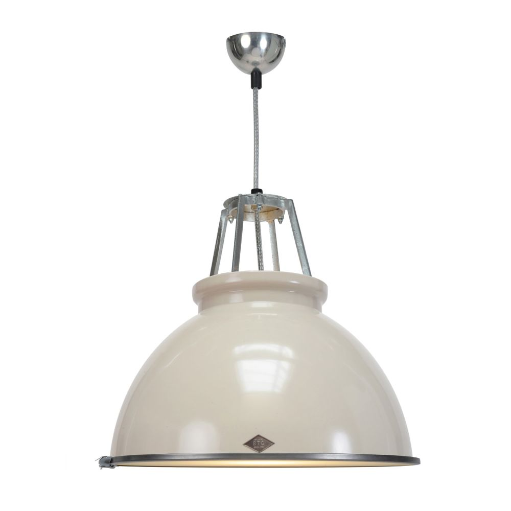 https://res.cloudinary.com/clippings/image/upload/t_big/dpr_auto,f_auto,w_auto/v2/products/titan-size-3-pendant-light-putty-grey-with-etched-glass-original-btc-clippings-1661301.jpg