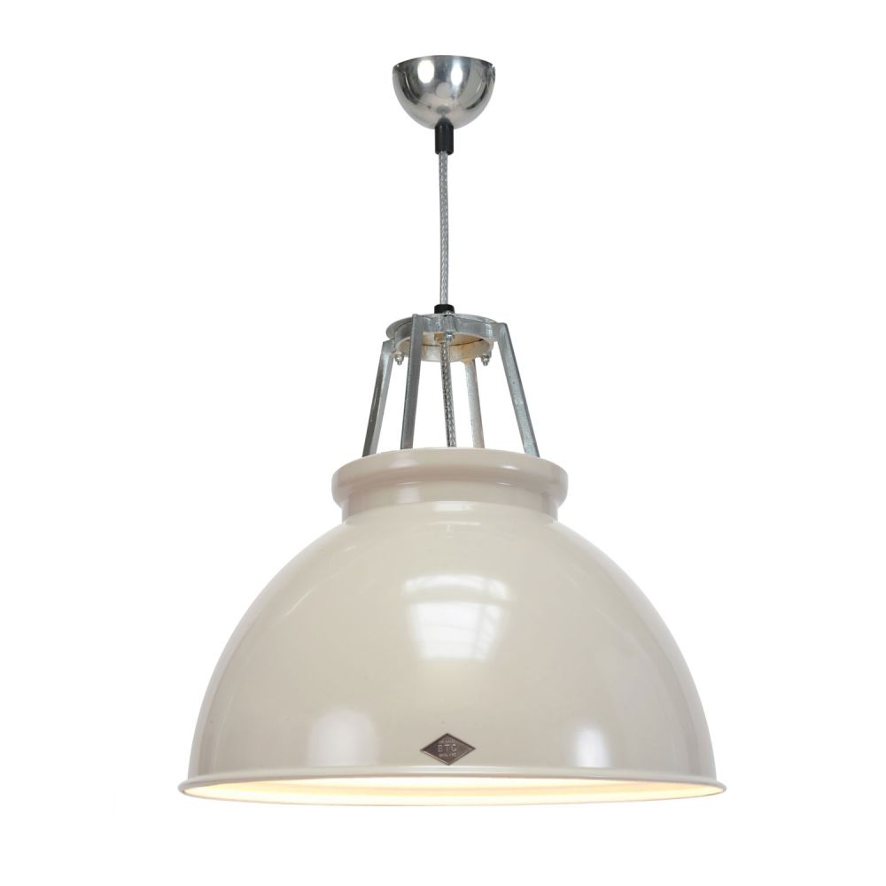 https://res.cloudinary.com/clippings/image/upload/t_big/dpr_auto,f_auto,w_auto/v2/products/titan-size-3-pendant-light-putty-grey-with-white-interior-original-btc-clippings-1661311.jpg