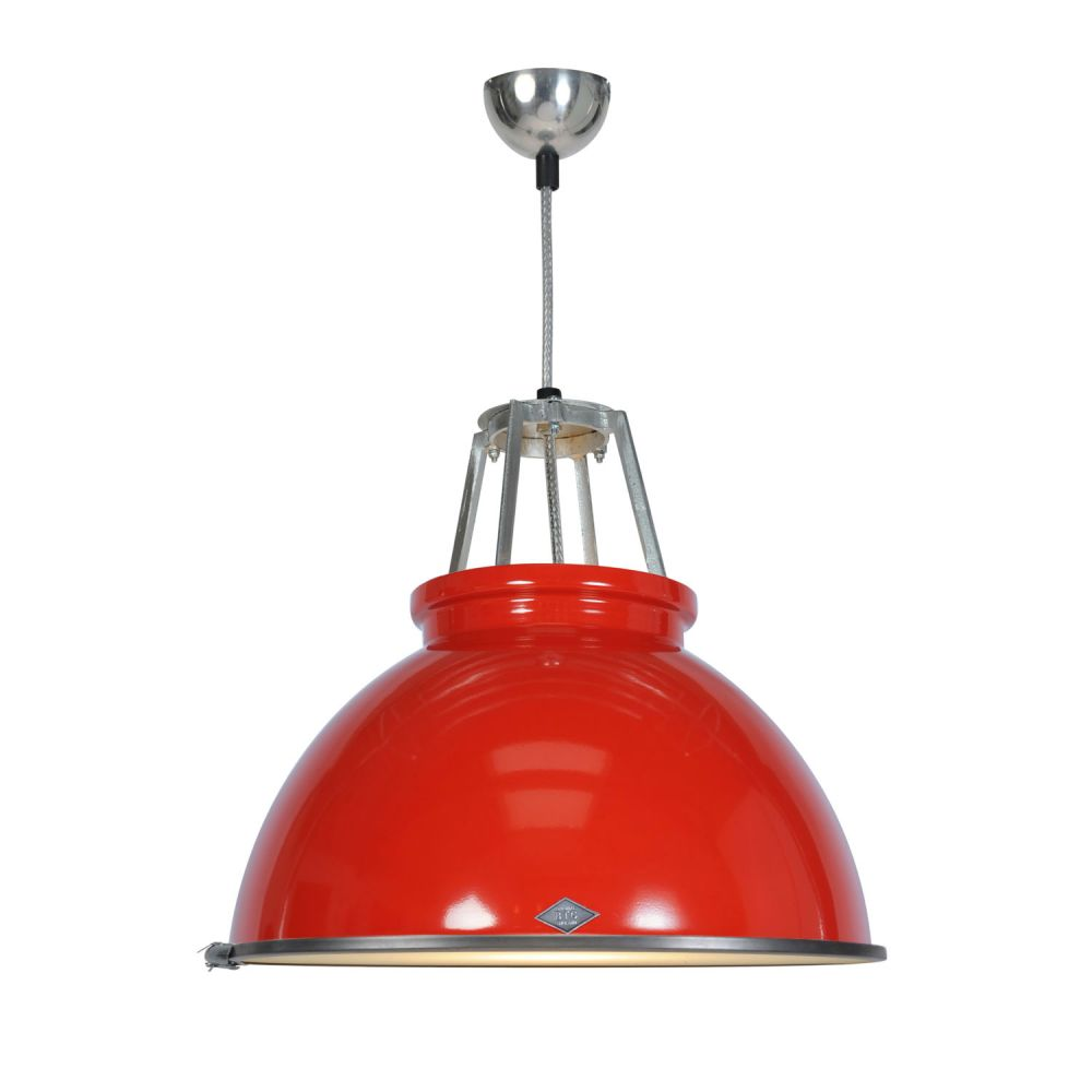 https://res.cloudinary.com/clippings/image/upload/t_big/dpr_auto,f_auto,w_auto/v2/products/titan-size-3-pendant-light-red-with-etched-glass-original-btc-clippings-1661351.jpg