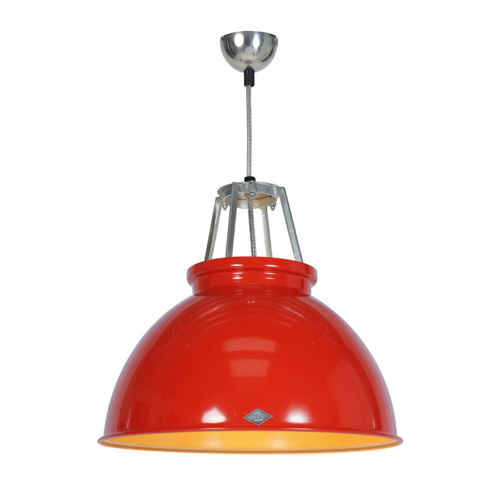 https://res.cloudinary.com/clippings/image/upload/t_big/dpr_auto,f_auto,w_auto/v2/products/titan-size-3-pendant-light-red-with-gold-interior-original-btc-clippings-1661331.jpg